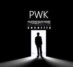 pwk chapter0,part2