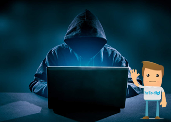 زندگی نامه یک هکر (قسمت اول)