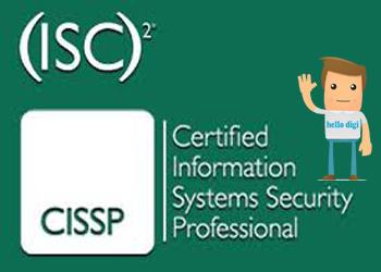 دانلود دوره جامع بوت کمپ 2019 گواهینامه CISSP