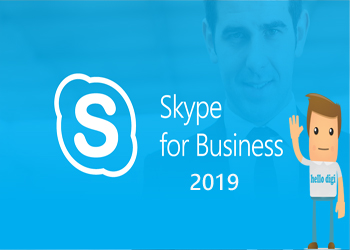 دانلود Microsoft Skype for Business Server 2019