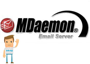 دانلود نرم افزار MDaemon 19.0.1
